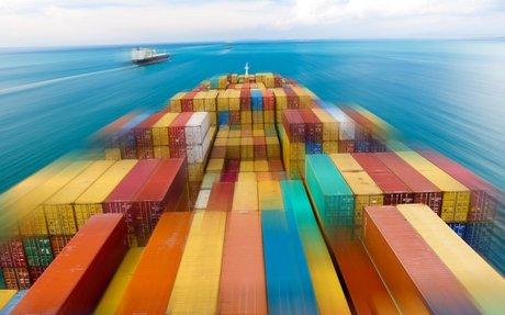 Guide d'externalisation des activités logistiques : Site Web Officiel de l'AMDL