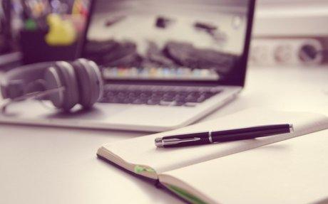 belajar bisnis online Blitar