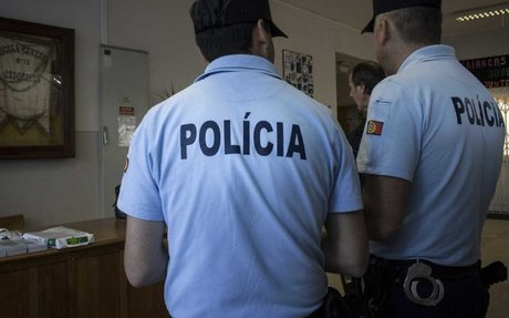 Polícia reanima vítima sem sinais vitais e é agredido por mirones