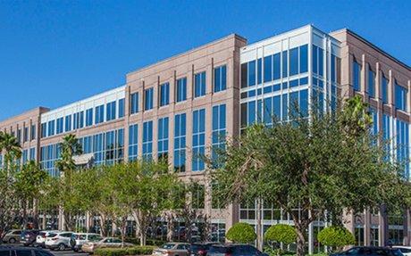 HFF Brokers $39.2M Sale of Two-Building Office Portfolio in Orlando – REBusinessOnline