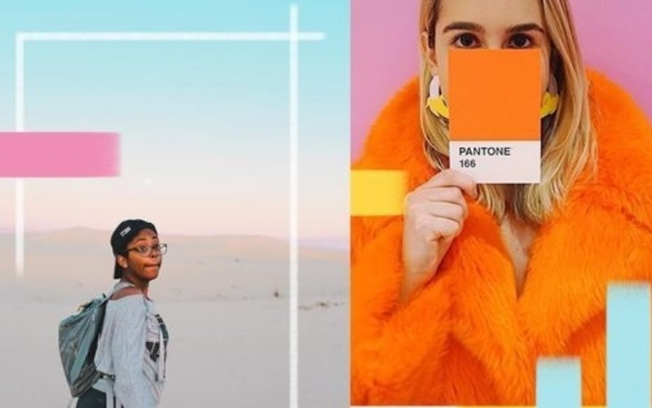 8 Influencers Share 8 Ways to Make Your Instagram Story More Engaging