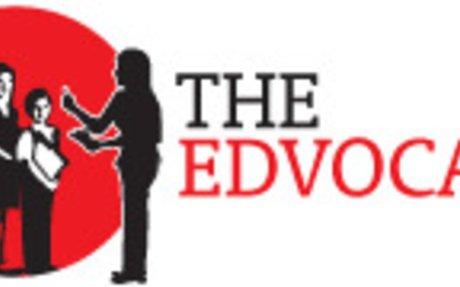 Does music education make children smarter? - The Edvocate