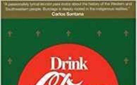 Drink Cultura: Chicanismo: José Antonio Burciaga
