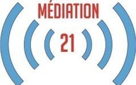 COMMUNIQUÉ   DU   COLLECTIF  «MEDIATION 21 » à la suite du Forum Ouvert qui s'est tenu à