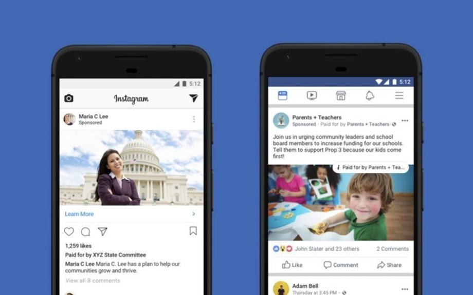Facebook suspends another analytics firm over potential data misuse