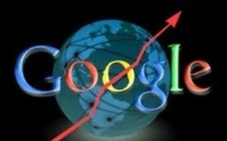 Honlap Seo. Google helyezés javítás