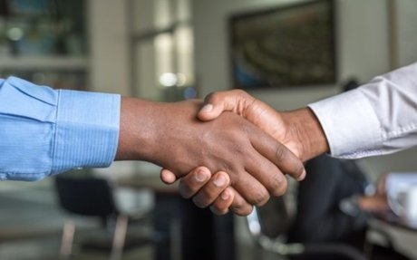 Principled Negotiation: Focus on Interests to Create Value