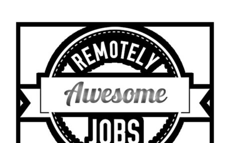 Remote Design Jobs | Remotely Awesome