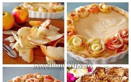 Torták és Sütik mindenkinek - Timeline | Facebook