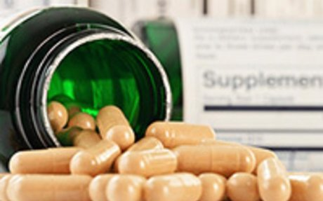 18 supplements for women with early breast cancer (part three of series)