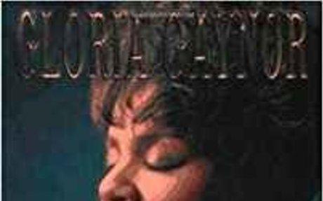 I Will Survive: The Book: Gloria Gaynor: 9780312168698: Amazon.com: Books