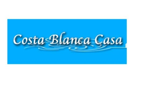 Costa Blanca Casa - salg Costa Blanca sør