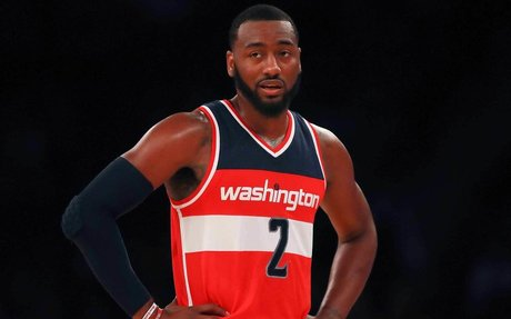 Washington Wizards | The Official Site of the Washington Wizards