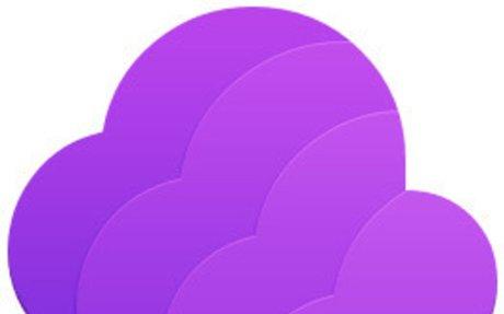 Encanto News Room - Raindrop.io