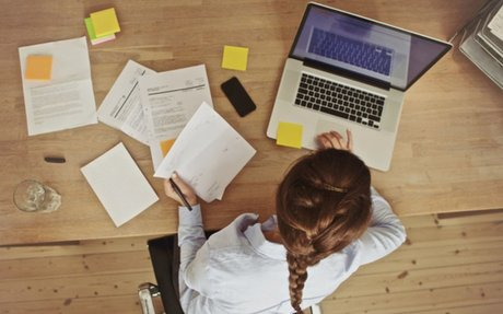 Platforms for Freelance Attorneys Make Their Way to the Mainstream   Corporate Counsel