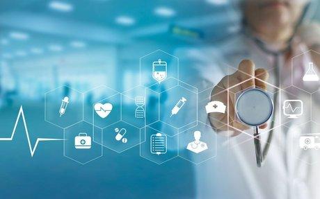 AkioSoft: l'intelligence artificielle pour désengorger les hôpitaux du Québec