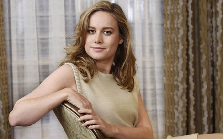 Brie Larson looks for new hobby for every film