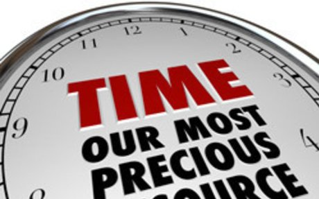 4 hours for a workplace mediation! Really? - DOYLESolutions