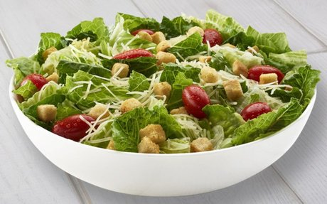 Salad - Wikipedia