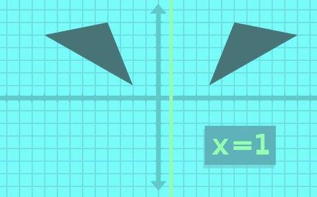 Math Shorts Episode 4 -  Reflection
