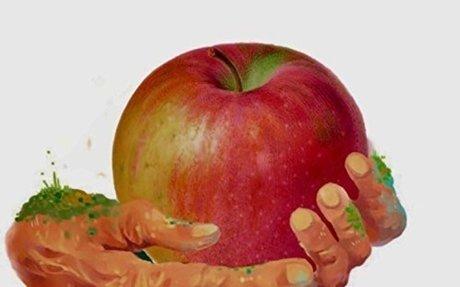 Amazon.com: Ripe for the Harvest [Explicit]: Aza: MP3 Downloads