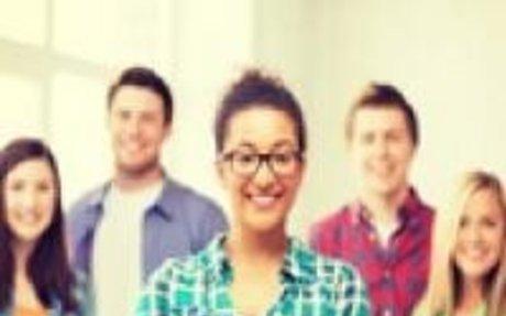 Education World: Strategies for Teaching Students Leadership Skills