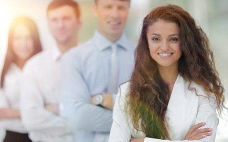 Ten Leadership Lies 90% Of Managers Believe