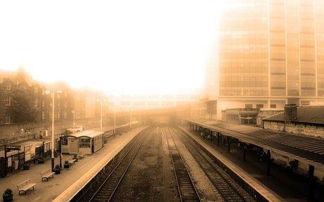 Légszennyezés és következményei