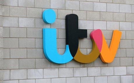 eOneshareholder demands higher take-out price from ITV