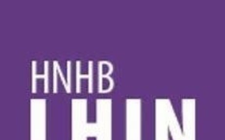 Hamilton Niagara Haldimand Brant Local Health Integration Network (LHIN)