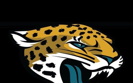Jacksonville Jaguars, Official Site of the Jacksonville Jaguars