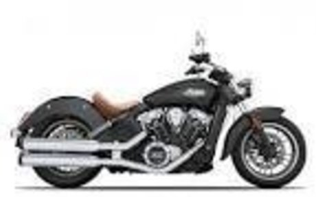 indian scout - Google Search
