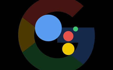 Google Lens an impressive start for 'visual search'