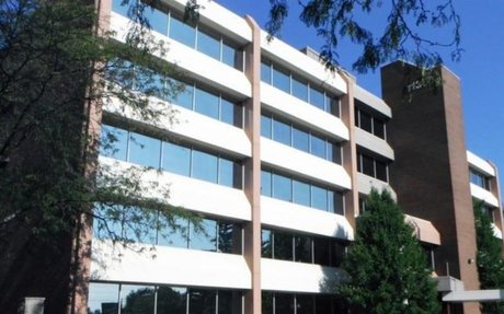 Cincinnati: One of largest property management companies buys Blue Ash building moving HQ