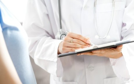 Nova Scotia doctor shortage plan hampered by poor communications, says AG