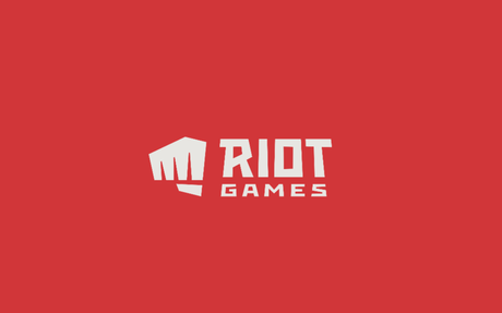 Riot clarifies global league operation policy, says teams should uphold all financial c...