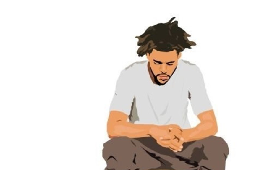 From Hometown Hero to Superstar Status: How High Can J. Cole Climb?