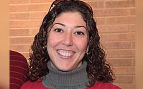 Lisa Page tells Congress what they can do with their subpoena
