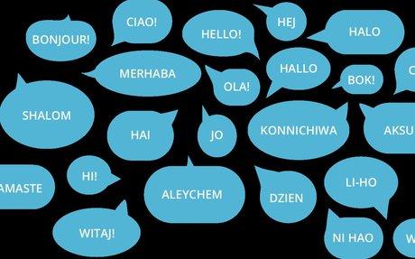 Bookeo goes multilanguage – Bookeo