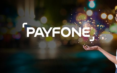 Payfone Wins Twice: Best Customer Security And Best Over-The-Top (OTT) Monetization Awards