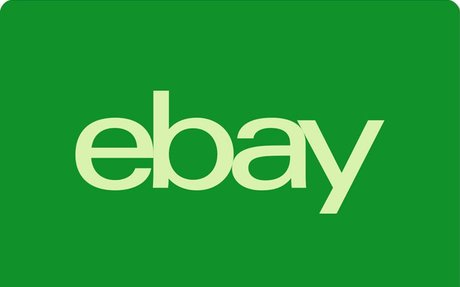 $75 eBay Gift Card - One card,  so many options.  Fast email delivery  | eBay