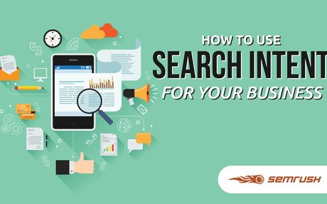 How to Use Search Intent for Your Business