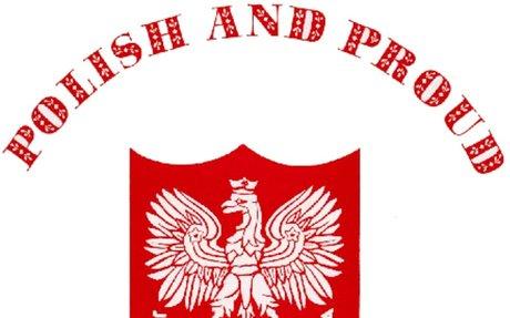 Being Polish