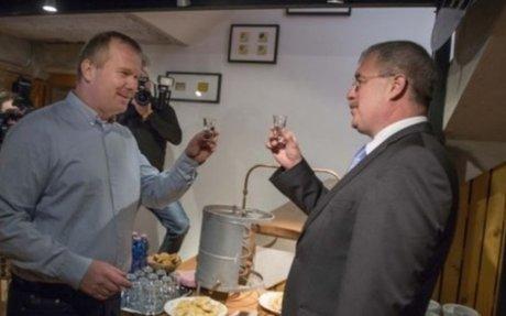 Magyar pálinka: mi főzzük, mi isszuk