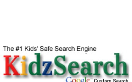 KidzSearch | Kids Safe Search Engine.