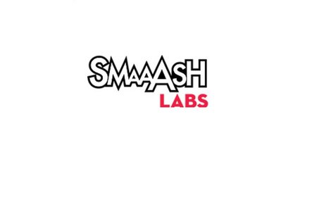 Virtual Reality Game Seller | United States | Smaaash Labs