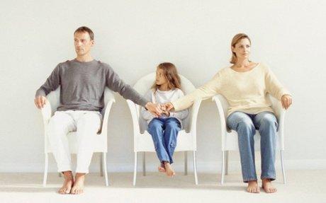 La tutela del minore nella separazione e nel divorzio | AIGES - Blog