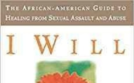 I Will Survive: The African-American Guide to Healing from Sexual Assault and Abuse: Lori