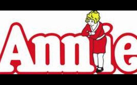 Annie-Tommorrow-1999