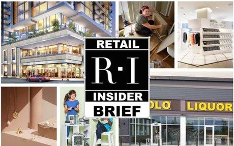BRIEF: Another Aussie Retailer to Enter Canada, Alberta Liquor Retailer Placed into Receivership